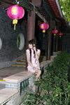 18092010_Lingnan Breeze_Memi Lin00025