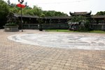 18092010_Scenic of Lingnan Garden00013