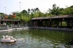 18092010_Scenic of Lingnan Garden00020