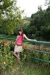 19092010_Tai Po Mui Shue Hang_Memi Lin00001