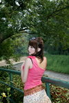 19092010_Tai Po Mui Shue Hang_Memi Lin00005