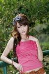 19092010_Tai Po Mui Shue Hang_Memi Lin00013