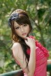 19092010_Tai Po Mui Shue Hang_Memi Lin00020