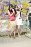 19092010_Tai Po Mui Shue Hang_Memi and Manis00003