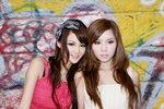 19092010_Tai Po Mui Shue Hang_Memi and Manis00014