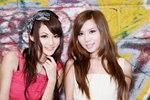 19092010_Tai Po Mui Shue Hang_Memi and Manis00015