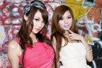 19092010_Tai Po Mui Shue Hang_Memi and Manis00022