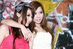 19092010_Tai Po Mui Shue Hang_Memi and Manis00025