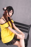 19072008_Take Studio_Memi as Yellow Bird00011