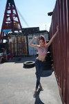 20052018_Nikon D5300_Western District Public Cargo Working Area_Memi Lin00001