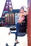 20052018_Nikon D5300_Western District Public Cargo Working Area_Memi Lin00004
