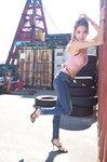 20052018_Nikon D5300_Western District Public Cargo Working Area_Memi Lin00005