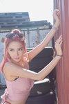 20052018_Nikon D5300_Western District Public Cargo Working Area_Memi Lin00018