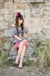 19092009_Sam Ka Chuen_Memi Lin00004