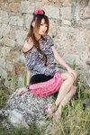19092009_Sam Ka Chuen_Memi Lin00006
