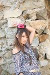 19092009_Sam Ka Chuen_Memi Lin00024