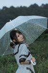 11102009_Tai Po Sha Lo Tung_Memi Lin00001
