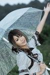 11102009_Tai Po Sha Lo Tung_Memi Lin00002
