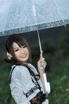 11102009_Tai Po Sha Lo Tung_Memi Lin00003