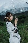 11102009_Tai Po Sha Lo Tung_Memi Lin00004