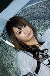 11102009_Tai Po Sha Lo Tung_Memi Lin00009