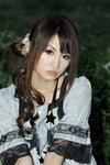 11102009_Tai Po Sha Lo Tung_Memi Lin00010