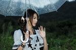 11102009_Tai Po Sha Lo Tung_Memi Lin00011