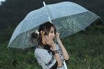 11102009_Tai Po Sha Lo Tung_Memi Lin00012