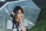11102009_Tai Po Sha Lo Tung_Memi Lin00013