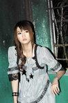 11102009_Tai Po Sha Lo Tung_Memi Lin00016
