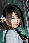 11102009_Tai Po Sha Lo Tung_Memi Lin00021