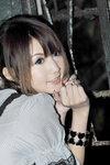 11102009_Tai Po Sha Lo Tung_Memi Lin00022