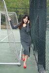 17122017_Ma Wan_Merry Yeung00001