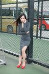17122017_Ma Wan_Merry Yeung00007