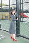 17122017_Ma Wan_Merry Yeung00012