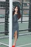 17122017_Ma Wan_Merry Yeung00019
