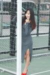17122017_Ma Wan_Merry Yeung00020