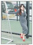 17122017_Ma Wan_Merry Yeung00023
