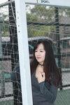 17122017_Ma Wan_Merry Yeung00024