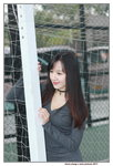 17122017_Ma Wan_Merry Yeung00025