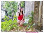 17122017_Samsung Smartphone Galaxy S7 Edge_Ma Wan_Merry Yeung00046