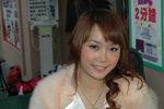 31122007_HKBPE_Miki Ho Wing Yin00035