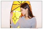 09012016_Bliss Studio_Miko Gillian Ng00020