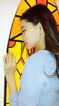 09012016_Samsung Smartphone Galaxy S4_Bliss Studio_Miko Ng00008
