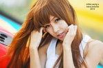 20102012_Shek O_Milkis Wong00237