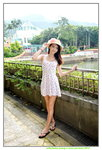 06072014_Discovery Bay_Wilhelmina Yeung00005