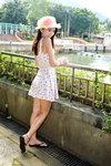 06072014_Discovery Bay_Wilhelmina Yeung00007