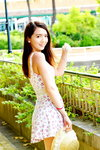 06072014_Discovery Bay_Wilhelmina Yeung00009