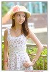 06072014_Discovery Bay_Wilhelmina Yeung00012