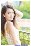 06072014_Discovery Bay_Wilhelmina Yeung00013